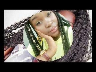 prissy.. AKOZ 2'CA new single afro beat