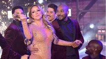 10 Times Mariah Carey Was the Diva We Didn't Deserve