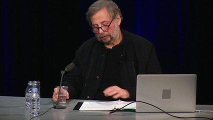 Chroniques russes : Prigov, un conceptualiste au-delà du conceptualisme | Parole aux collections