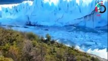 AMAZING Massive Icebergs Caught on Camera   BEST Massive Icebergs Compilation ✔P63