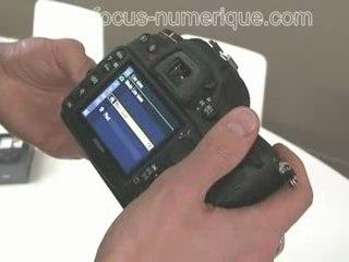 Nikon-d300