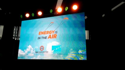 ENERGY IS IN THE AIR_03