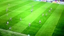 Conor Washington Goal __ Northern Ireland 2 vs 0 Norway __ European World Cup Qualifiers 26-03-2017