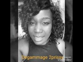 WhatsApp Video 2016 09 28 at 11 41 53