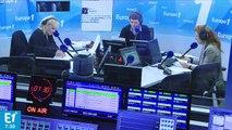 L'arbitrage vidéo testé pour la première fois en France avec France-Espagne