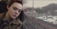 About Ray - Bande-annonce VF (Elle Fanning) [Full HD,1920x1080]