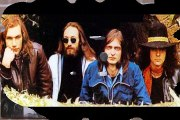 "Daddy Longlegs ""Wheeling & Dealing"" 1971 UK Prog Country Rock"