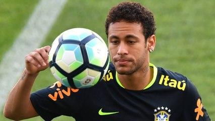 5c288f8b4a Brazilian Football Team Resource