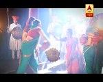 Peshwa Bajirao catches a spy