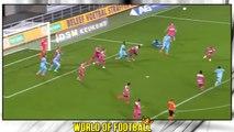 WILFRED NDIDI _ Genk _ Goals & Skills _ 2016_2017 (HD)