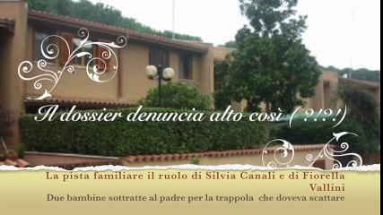 149 L UNA INTERA STRATEGIA EVERSIVA ALLO SCOPERTO dal CASO PAOLO FERRARO e DALLA GRANDEDISCOVERY