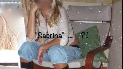 """151. Sabrina la monarch """"Irina"""". La trap destinata al magistrato Paolo Ferraro"""