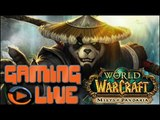 GAMING LIVE PC - World of Warcraft : Mists of Pandaria - 4/5 - Jeuxvideo.com