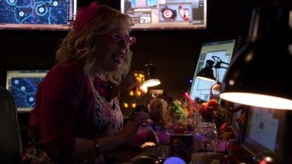 'Criminal Minds' Season 12 Episode 5