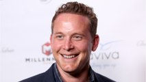 Actor Reuniting With Bruce Willis For Action Film