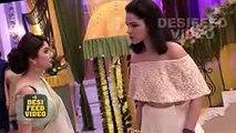 Kumkum Bhagya - 28th March 2017 - Upcoming Twist in Kumkum Bhagya - Zee Tv Serials 2017