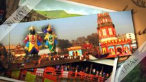 Pune Shirdi Cabs Services  Taxi services and car rental services in Pune