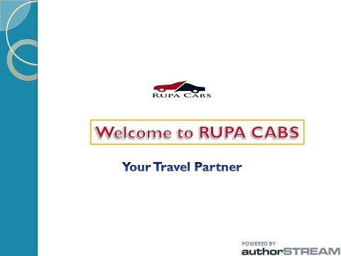 Pune to Shirdi Cabs, Pune to Shirdi Taxi, Pune Airport to Shirdi Cabs