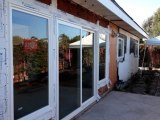 Room Additions Tierrasanta - General contractor San Diego   Kitchen Remodelling san Diego