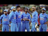 India beat England by 75 runs to win T20 series 2-1 | Oneindia News