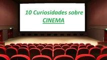#Curiosidades: 10 Curiosidades sobre cinema #4
