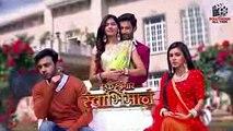 Swabhiman - 28th March 2017 - Upcoming Twist - Colors TV Ek Shringaar Swabhiman Serial 2017