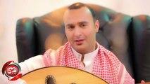 محمد جميل كليب انا عمهم اخراج وائل بشارة 2017  Mohamed Gamel Ana Amohom