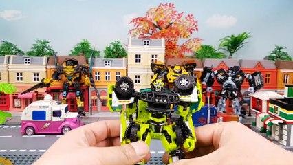 Transformers Movie 3 Autobot Optimus Prime Bumblebee Rachet Ironhide Mudflap Skids Vehicle Robot Car Toy