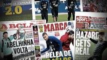Le Barça veut rafler 3 stars de L1, le Bayern fixe un prix exorbitant pour Thiago Alcantara