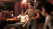 Mafia III - Bande-annonce de la démo gratuite