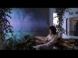 Aliens, le retour - Scène coupée (la fille de Ripley)