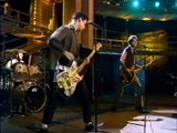 Nulle Part Ailleurs (Canal+): Green Day - Basket Case