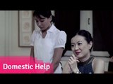 Domestic Help - Singapore Filipino Drama Short Film // Viddsee.com