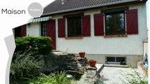 A vendre - Maison - Saran (45770) - 5 pièces - 110m²