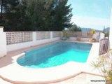 345 000 Euros ? Gagner en soleil Espagne - Une belle Villa avec piscine -  Top des trucs cools à ne pas manquer