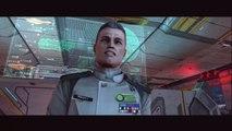 Halo Combat Evolved Anniversary – XBOX 360