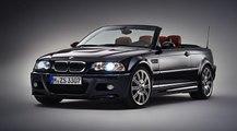 Wheeler Dealers HD - BMW M3 CABRIOLET