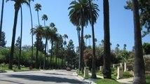 Watch The Real Housewives of Beverly Hills Season 7 Episode 17 [Lisa Vanderpump] s7xe17 Free Online