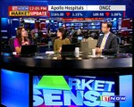 Markets At Inflection Point? Chetan Ahya Of Morgan Stanley Shares His View