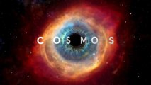 """Cosmos: Promo 1x7 """"The Clean Room"""""""