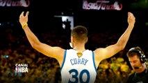 Cavs - Warriors : Golden State au révélateur
