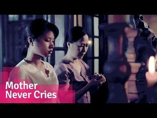 Mother Never Cries - Vietnamese Drama Short Film // Viddsee
