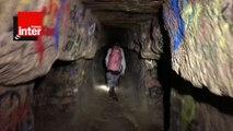 Catacombes de Paris : suivez le guide