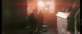 Alien, le huitième passager - Scène coupée (Lambert)