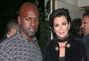 Kris Jenner Dumps Longtime Boyfriend Corey Gamble!