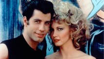 Grease Reunion May Be in the Works for 40th Anniversary