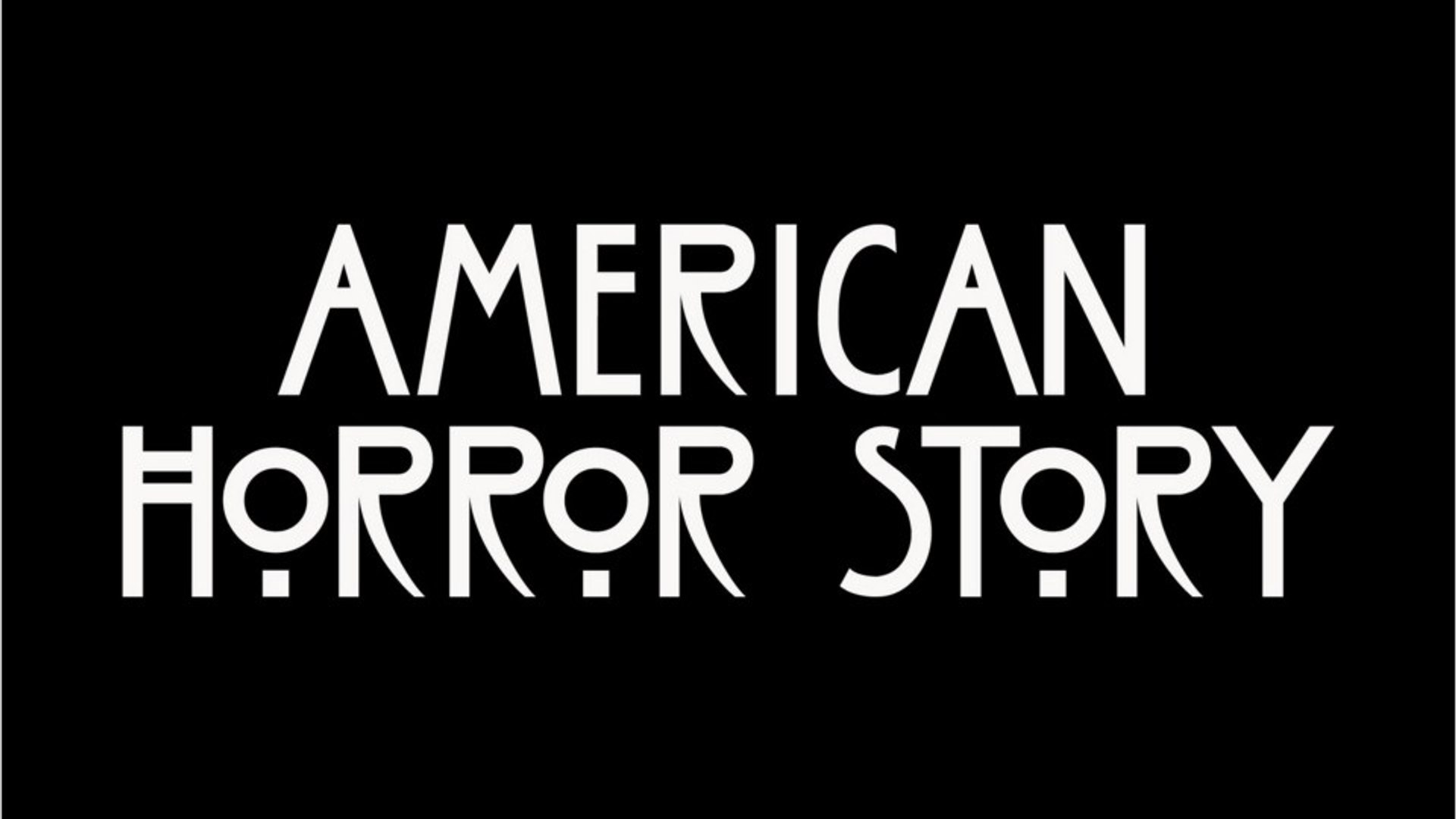 American Horror Story Casts Billy Eichner In Season 7 Video