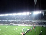 Psg om 2004 2005 fin de match letizi