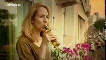 Prigionieri di viaggio - Madre cocaina .. Documentario italiano