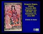 Storia della miniatura - Lez 12 - La tradizione classica e l'Italia centro-meridionale dalla caduta dell'Impero romano